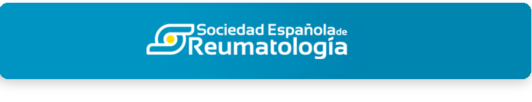 Documento de fibromialgia