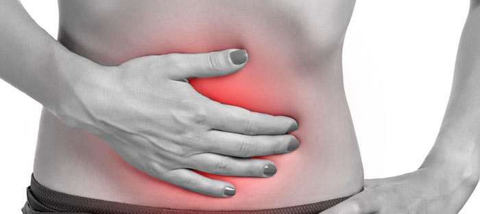 colon irritable y ejercicio
