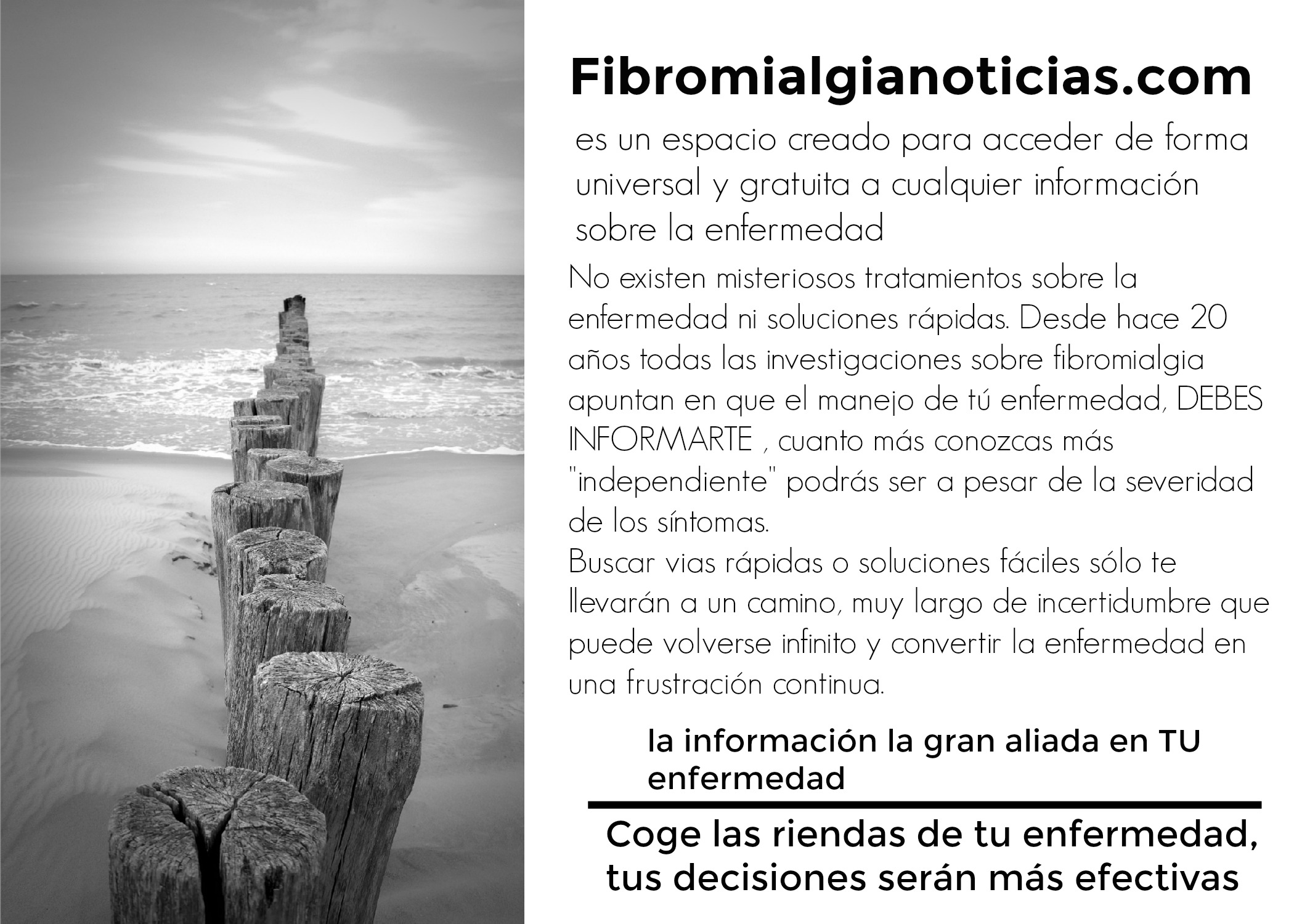 diagnostico y no es Fibromialgia