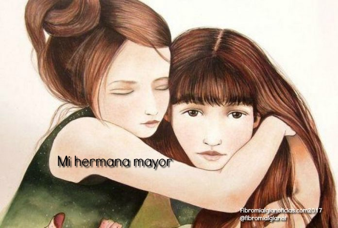 Amor de hermanas - 2 part 6