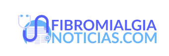 Fibromialgia Noticias